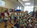sports assembly (15).JPG