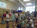 sports assembly (16).JPG