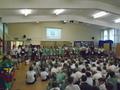sports assembly (20).JPG