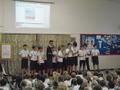 sports assembly (24).JPG