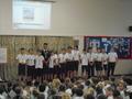 sports assembly (25).JPG