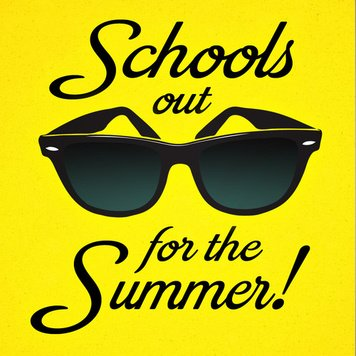 Schools-out-for-summer.jpeg