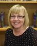 Headteacher Mrs J McAllister