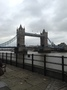 London (71).JPG