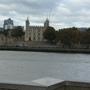 London (214).JPG