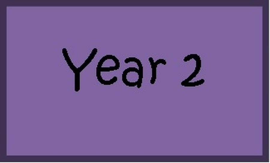 Year 2 2017-2018