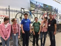 Group photo at the bikes! (2).JPG