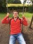 On the swings at Delamont (2).JPG