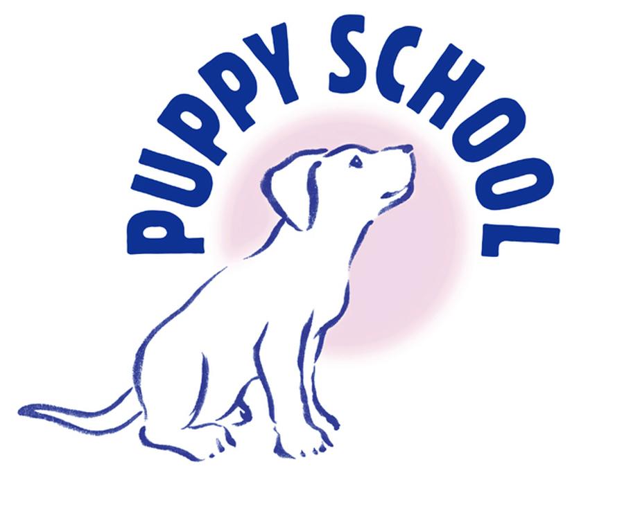 Puppy School at WOA