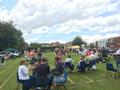 Summer-Fair-2014-3.jpg
