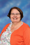 Mrs Sparkes