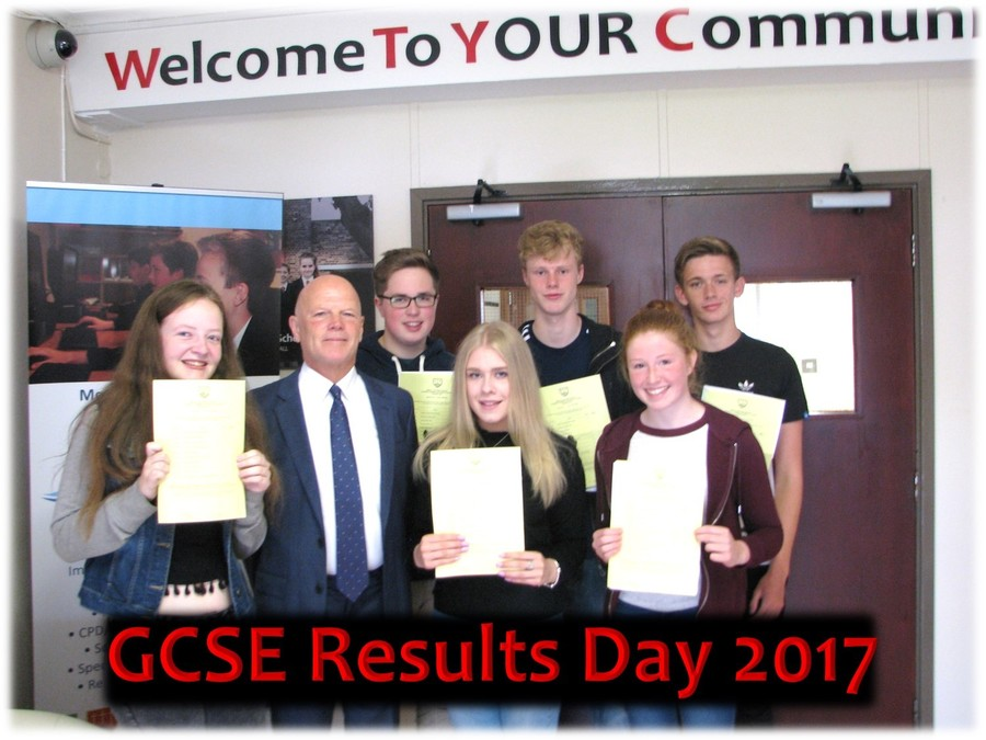 Read Mr Jones' thoughts on our results and view the gallery