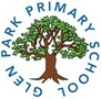 School Logo .jpg