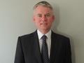Mr Phillip Harvey - Headteacher
