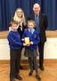 school games gold award.jpg