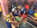 Ghana 10.jpg