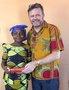 Ghana 20.jpg