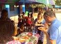 Ghana 31.jpg