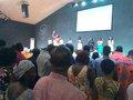 Ghana church.jpg