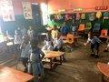 ghana school 2.jpg