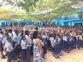 Ghana school 3.jpg