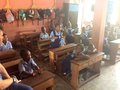 Ghana school 4.jpg