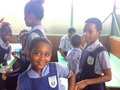 Ghana school 6.jpg