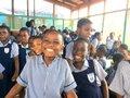Ghana school 7.jpg