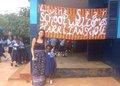 ghana school 8.jpg