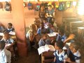 ghana school 9.jpg