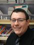 Deputy Headteacher/Maths LeaderMr R Fairgrieve
