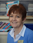 Mrs S Overton - Teaching Assistant