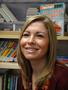 Mrs S Marr - H L Teaching Assistant