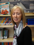 Mrs J Newbit - H L Teaching Assistant