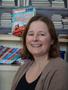 Mrs J Cooper - Teaching Assistant