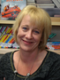 Mrs J Turner - Teaching Assistant