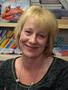 Mrs J Turner<p>Senior Midday Supervisor</p>