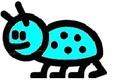 Beetle Class<p><br></p><p>Mrs Steward</p>
