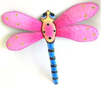 Dragonfly Class <p><br></p><p>Mrs Franklin & Mrs Clarke</p>