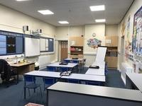 Learning Environment 2.jpg