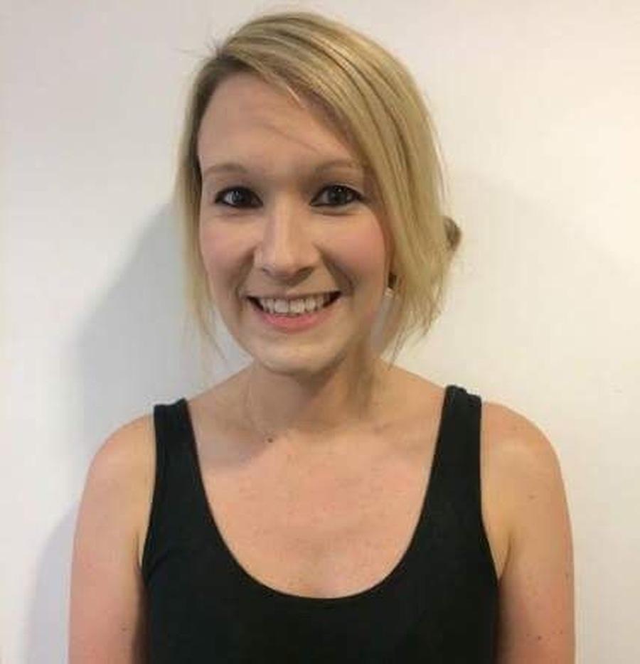 Miss Heather Andrews - Investigators