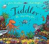 Tiddler.jpg