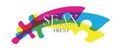 SEAX trust logo.JPG