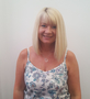 Mrs Paula Sykes<br>Teaching Assistant<br>
