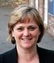 Dawn Arbrey (4A teacher)
