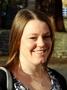 Amanda Davies (PPA 4H)