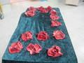 Poppies 008.JPG
