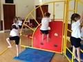 Gym Bars (1).JPG