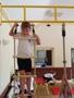 Gym Bars (3).JPG