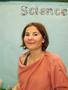 Mrs Rasovic-Longley